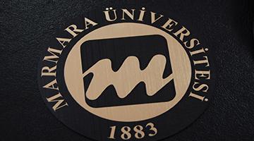 marmara-uni-lazer-etiket